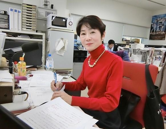 佳子さん20191121.jpg