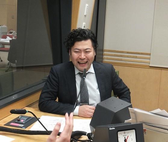 加納ちゃん2017-1221 (2).JPG