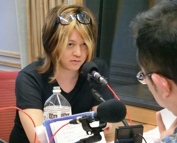 古谷さん20191120.JPG