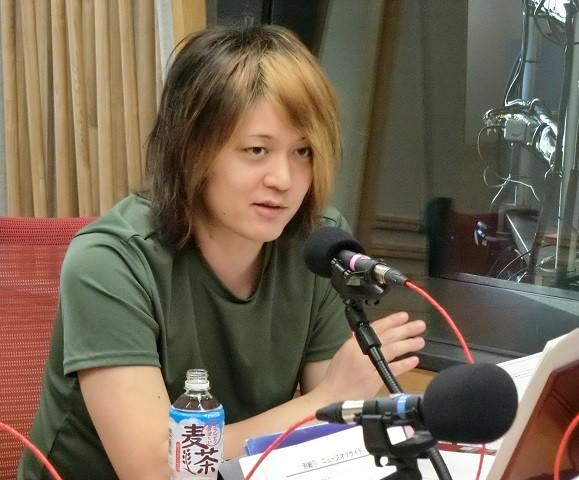 古谷さん20191204.JPG