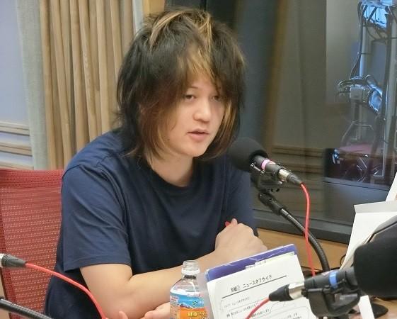 古谷さん20200129.JPG