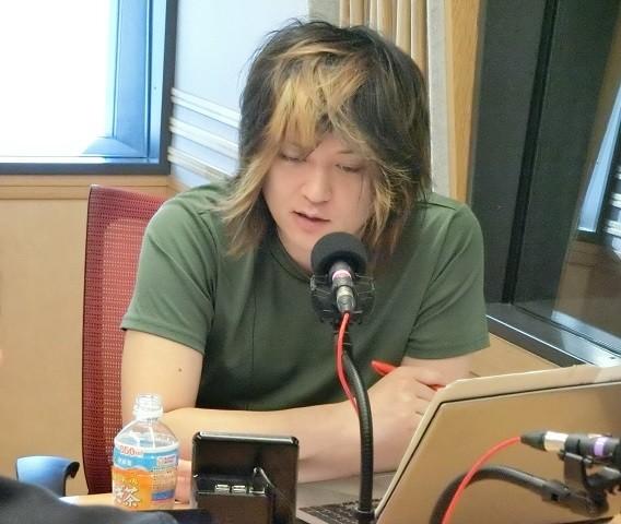 古谷さん20200205.JPG
