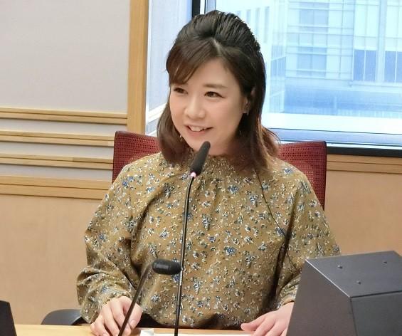 吉野さん2019年4月4日 (2).JPG