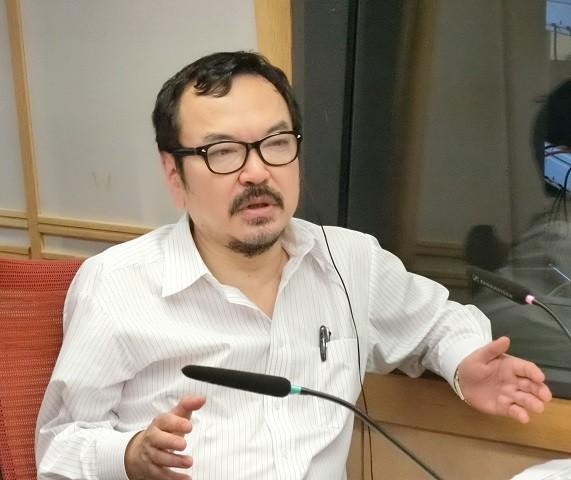 和田さん20190905.JPG