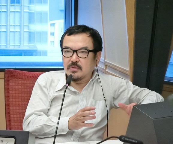 和田さん20190912.JPG