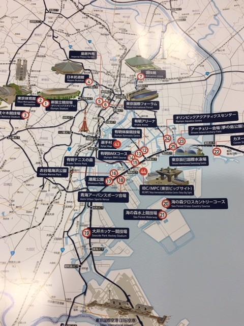 地図アップ.jpg