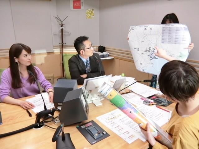 地図スタジオ.jpg