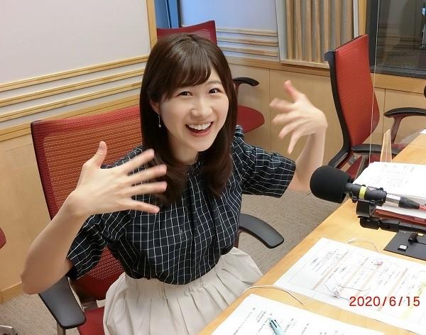 坂口さん「暑い!」20200615 (2).jpg