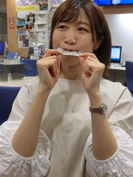 坂口さん20210405 (03).JPG