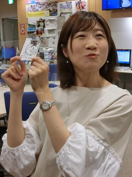 坂口さん20210405 (04).JPG
