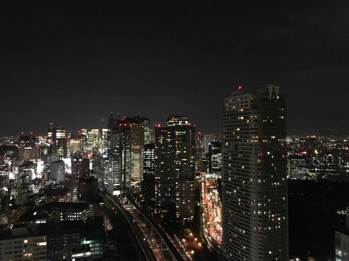 夜景20171102.jpg