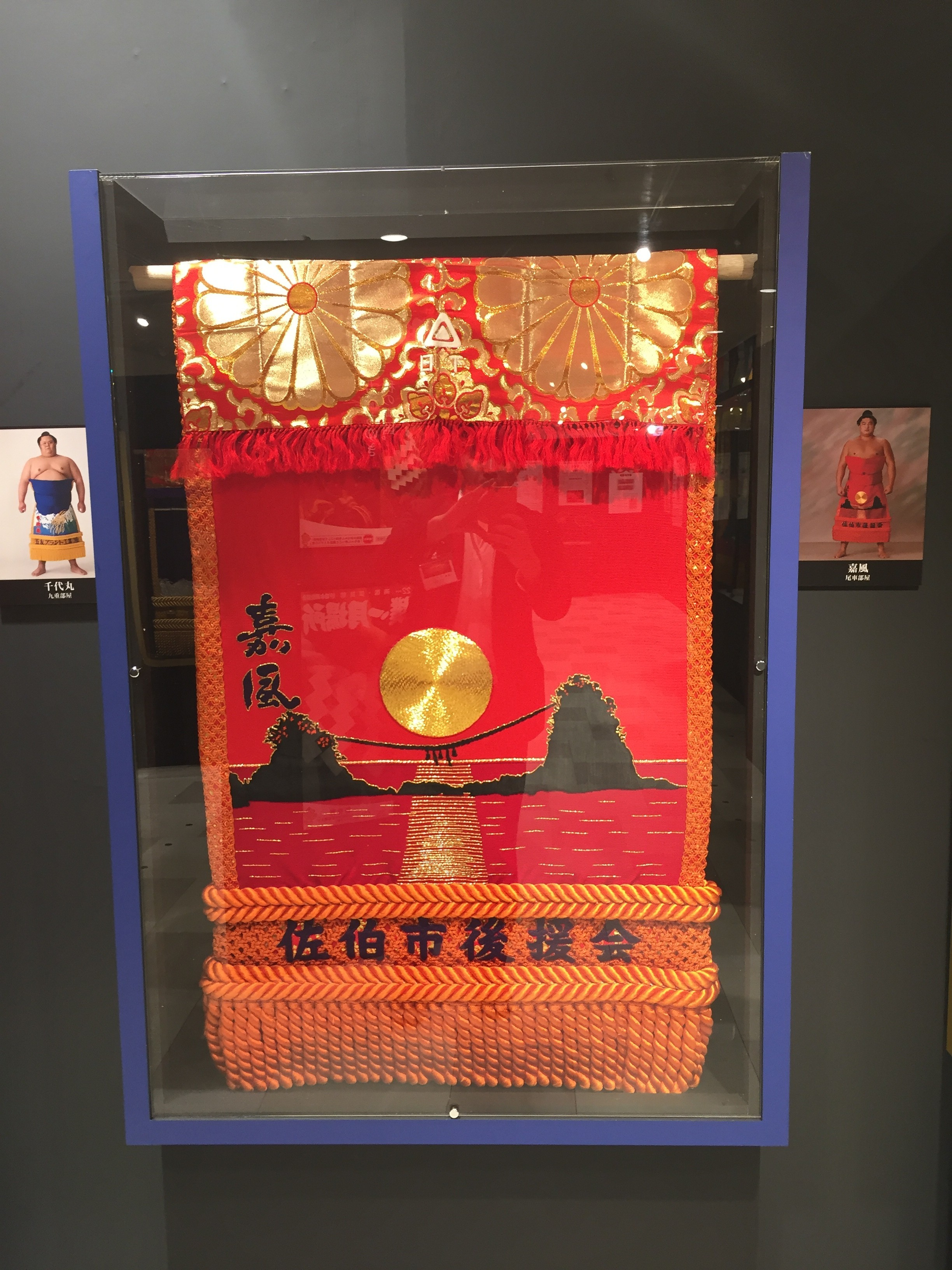 大相撲展 会場写真 (73).JPG