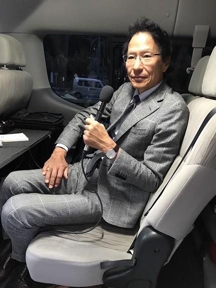 姜尚中さん20181203.jpg