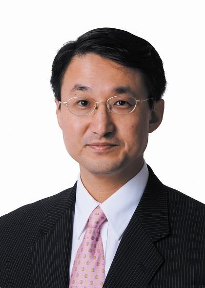 平井伸治写真200702①.JPG