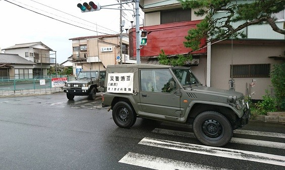 志野さんレポ20190918 (8).jpg