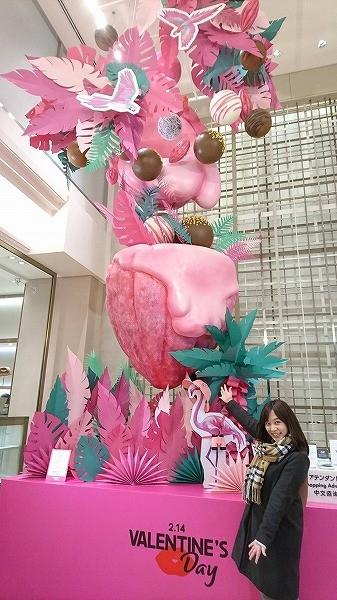 志野さん2019124 (2).jpg