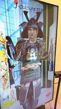 志野ちゃんレポ2018103 (4).jpg