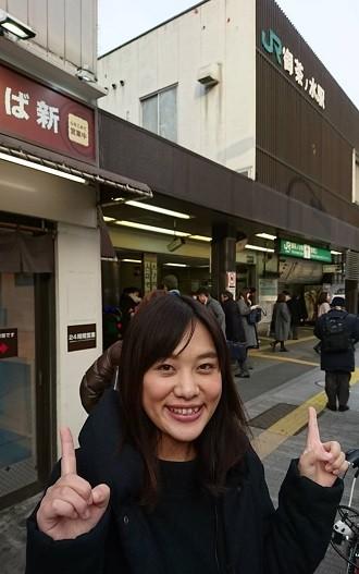 志野ちゃん2018219.jpg