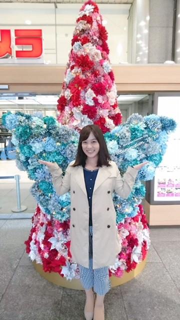 新宿イルミネーション4.JPG