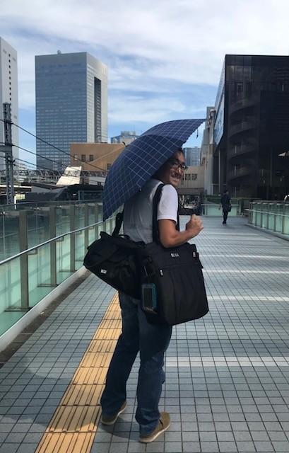 日傘あまがいさん.jpg