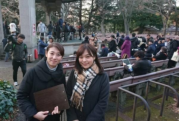 日比谷追悼イベント2019117 (2).jpg
