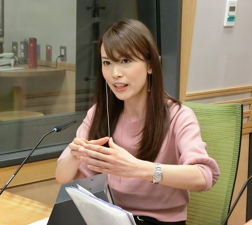 早川さん20180412 (1).-sJPG.jpg