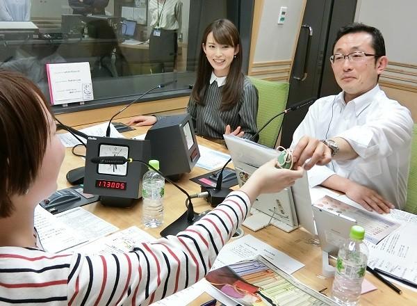 早川さん2018405.JPG