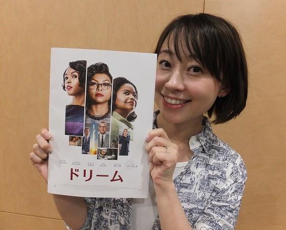 最前線-20170914 (2).JPG