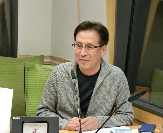 村尾さん2019年1月.JPG