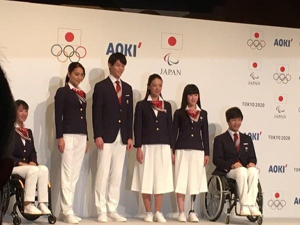 東京オリパラユニフォーム20200123 (1).jpg