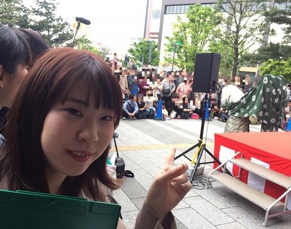 東京スカイツリー (1).jpg