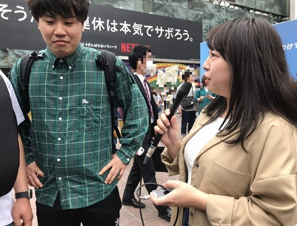 渋谷スクランブル交差点 (1).jpg