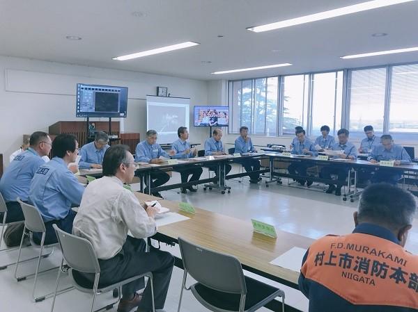災害対策本部(村上市)20190619 (2).jpg
