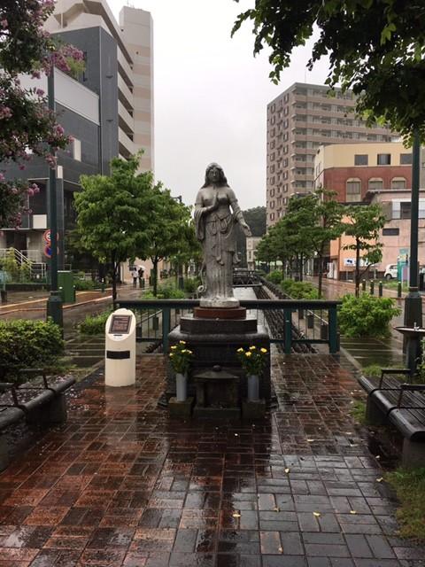 熊谷の像.jpg