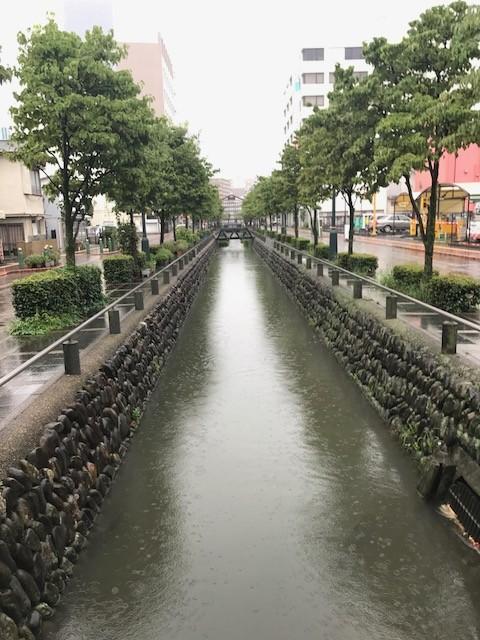 熊谷1.jpg