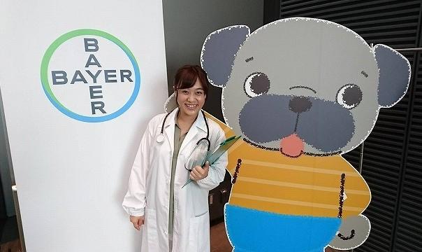 獣医のしのちゃん (5).jpg