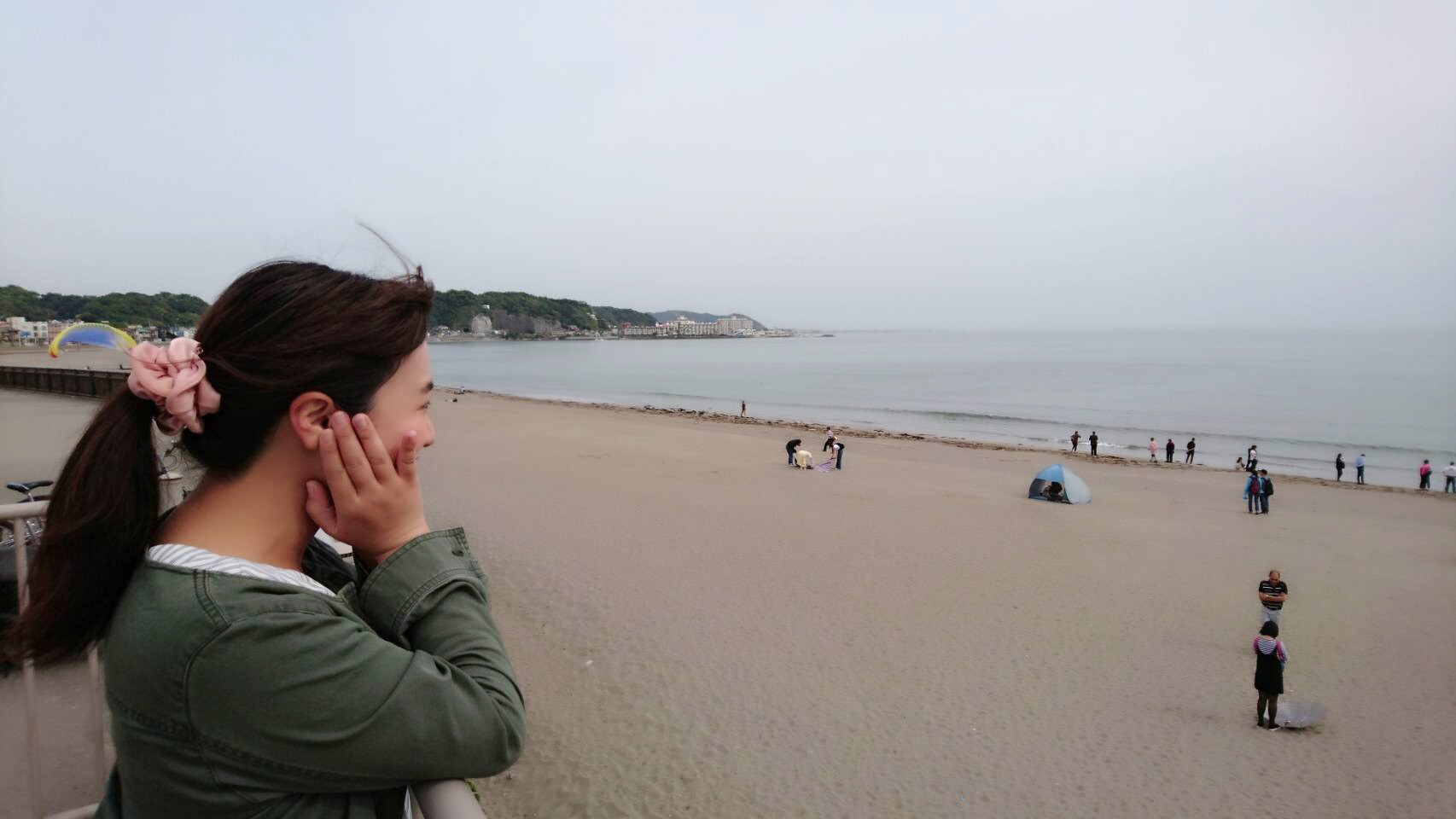由比ヶ浜1.jpg