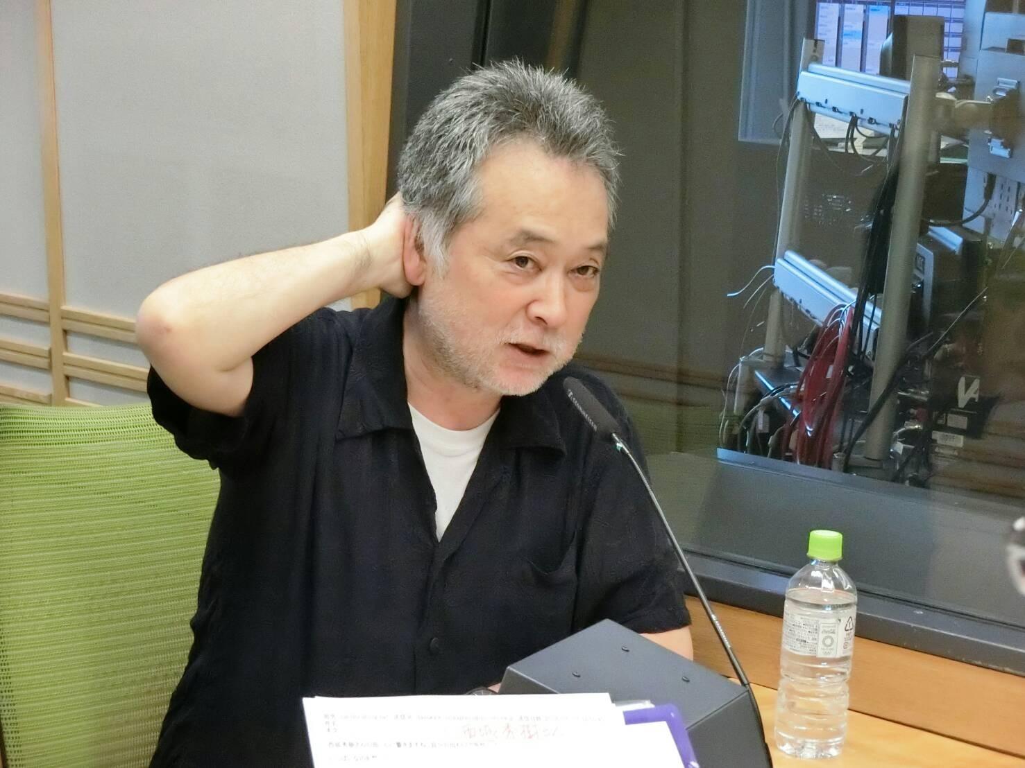 監督スタジオ3.jpg