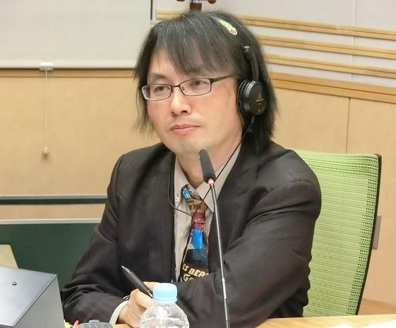 石森さん201913.JPG