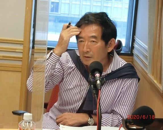石田さん―20200618.JPG