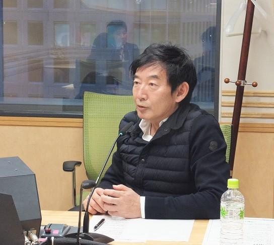 石田純一さん201812.JPG