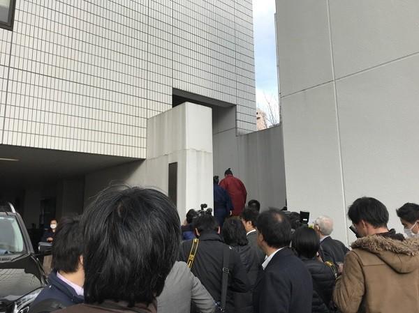 稀勢の里引退会見2019116 (2).jpg