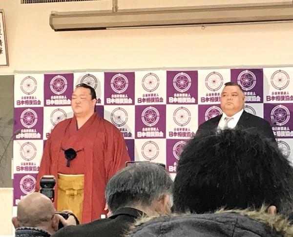 稀勢の里引退会見2019116 (3).jpg
