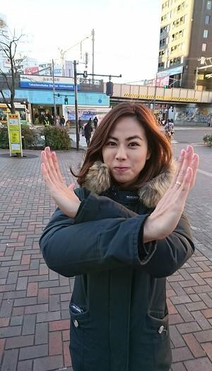 竹田さん20171227-2.jpg