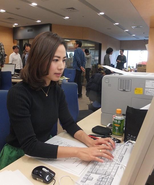 竹田キャスター201812 (3).JPG