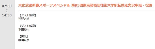 箱根駅伝2019年.png