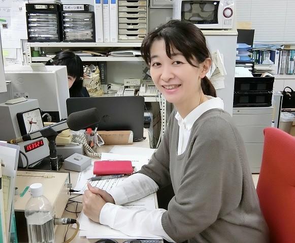純子さん20191118.jpg