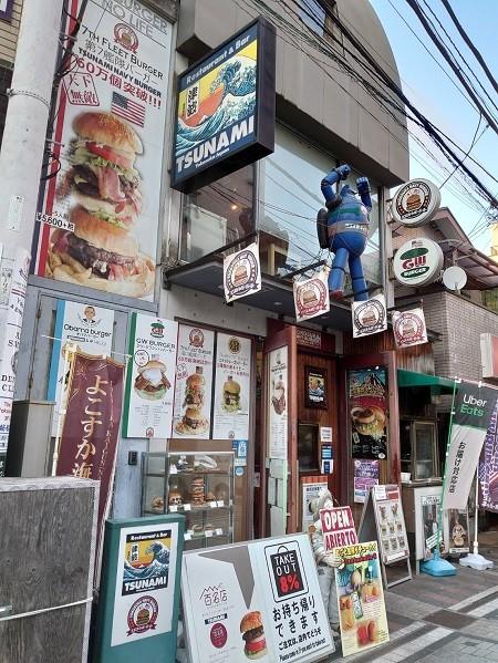 細木さんアトオイ20201105 (3).jpg