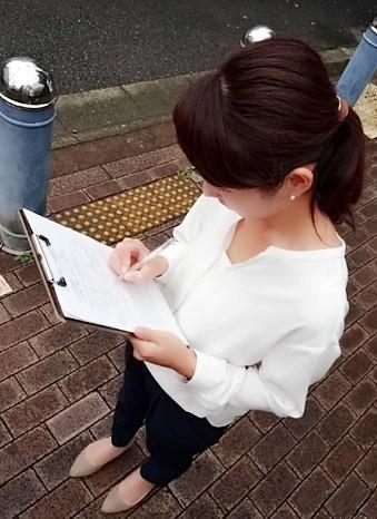 細木さん-20170905.jpg