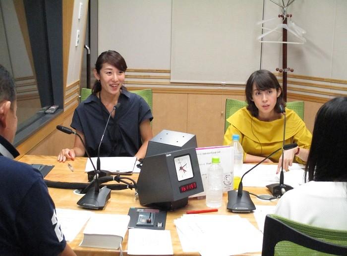 細木さんNM0830 (2).JPG